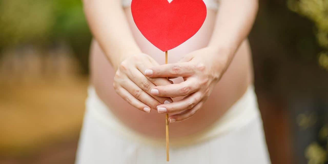 Υπέρταση & Προεκλαμψία: Πώς επηρεάζει την εγκυμοσύνη