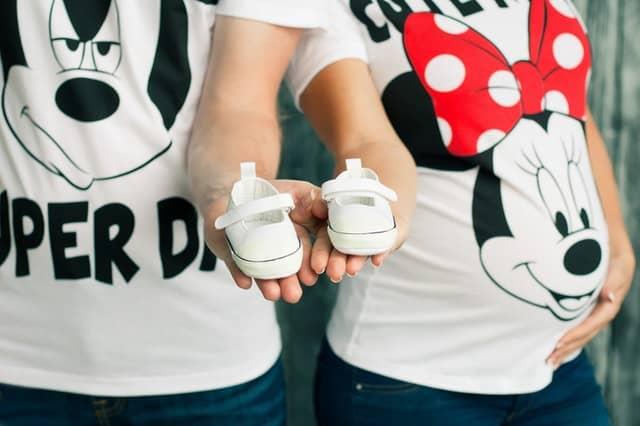Πότε ένα ζευγάρι είναι υποψήφιο για εξωσωµατική γονιµοποίηση