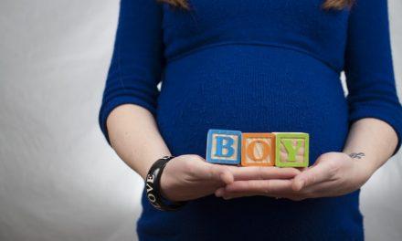 Τι να αποφύγετε στην εγκυμοσύνη