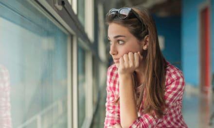ΙΟΣ HPV. Τι είναι και πώς αντιμετωπίζεται!